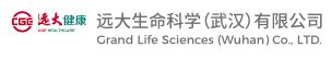 远大生命科学(武汉)有限公司官网